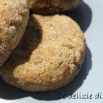 Polpette mediterranee con salsa aromatica