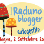 1 Raduno blogger – autogestito
