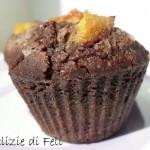 Pescao – Il muffin vegano