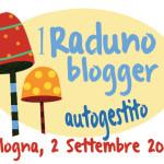 Reportage:1° Raduno blogger – autogestito