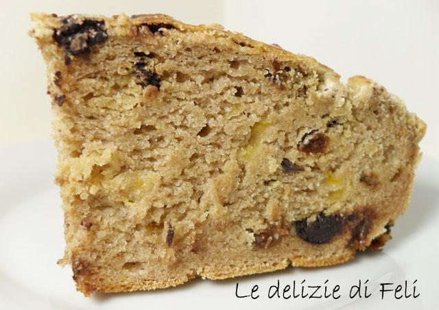 caki-cake-020