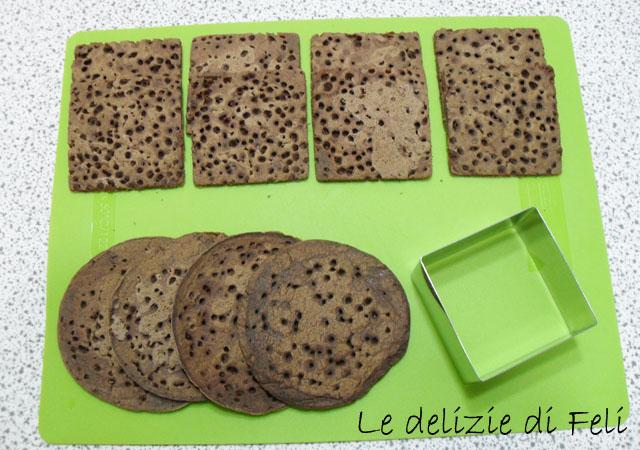 Farifrittate gluten-free