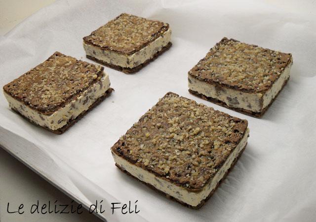 tofu e farifrittate gluten-free