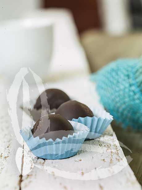 CioccolatiniFull