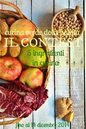 5-ingredienti