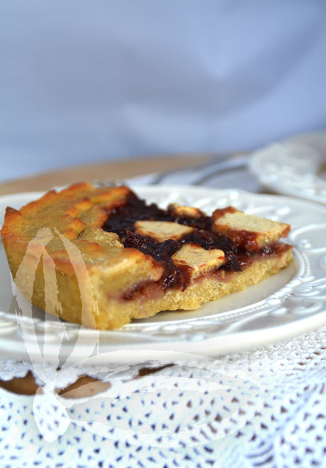 CROSTATA-CON-PM2-050