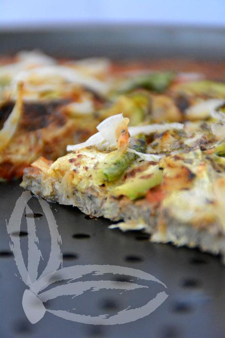 pizza2-013