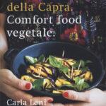 Comfort food vegetale