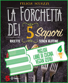 la-forchetta3