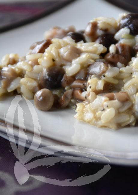 risotto-con-chiodini-profumato2-027