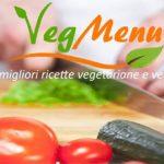 Nuova collaborazione – VegMenù