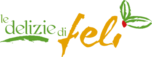 Le delizie di Feli