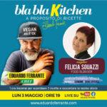 Bla Bla Kitchen